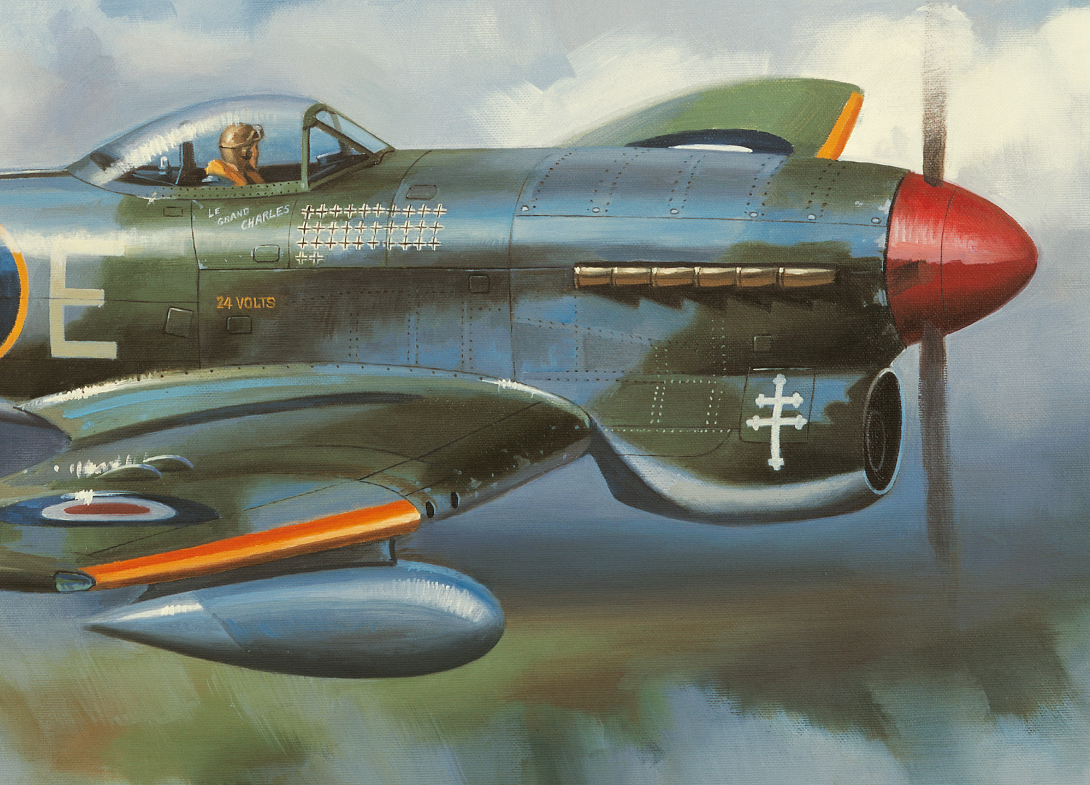tempest-v-pierre-clostermann-detail1.jpg
